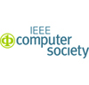 IEEE Computer Society